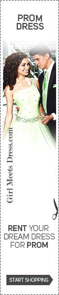 Designer dress hire @girlmeetsdress