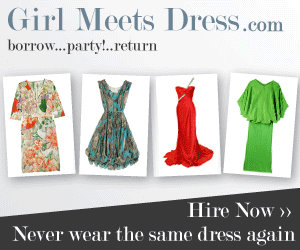 Girl Meets Dress Ltd