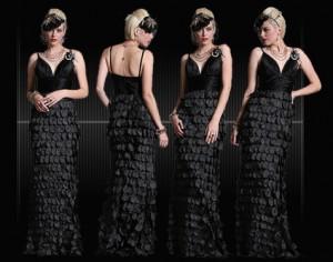 Dinar_Bar-El_Greta_Gown Hire