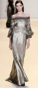 CarolinaHerrera 129x300 AW10 Trend Report