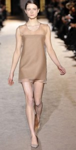 StellaMcCartney 153x300 AW10 Trend Report