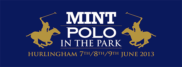 image004 Win 2 tickets + a free dress rental to the MINT Polo in the Park June 2013