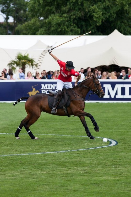 image005 e1368115167275 Win 2 tickets + a free dress rental to the MINT Polo in the Park June 2013
