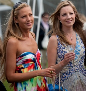 image006 286x300 Win 2 tickets + a free dress rental to the MINT Polo in the Park June 2013