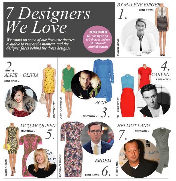 7_Designer_we_love