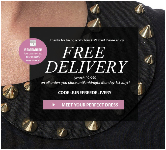 free_delivery_offer