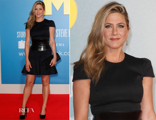 Jennifer-Aniston-In-Alexander-McQueen-We-Are-The-Millers-Berlin-Premiere