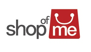 shopofme_logo