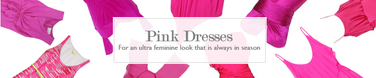 http://hire.girlmeetsdress.com/collections/pink-dresses