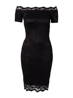 Elise_Ryan_Off_Shoulder_Lace_Dress2