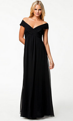 NLY_Trend_Luna_Dress1
