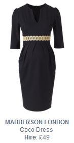 Holly_Willoughby_Madderson_London_Coco_Dress
