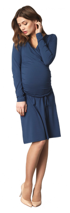Find maternity occasion dresses at ShopStyle. Shop the latest collection of maternity occasion dresses from the most popular stores - all in one.