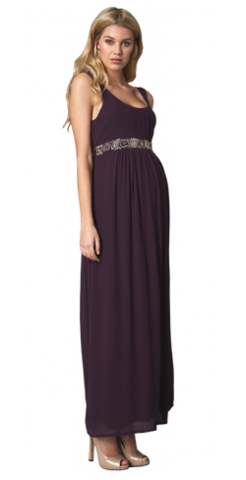 Crave_Purple_Beaded_Maxi_Dress_large