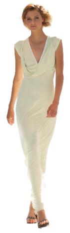Wedding_dress_4