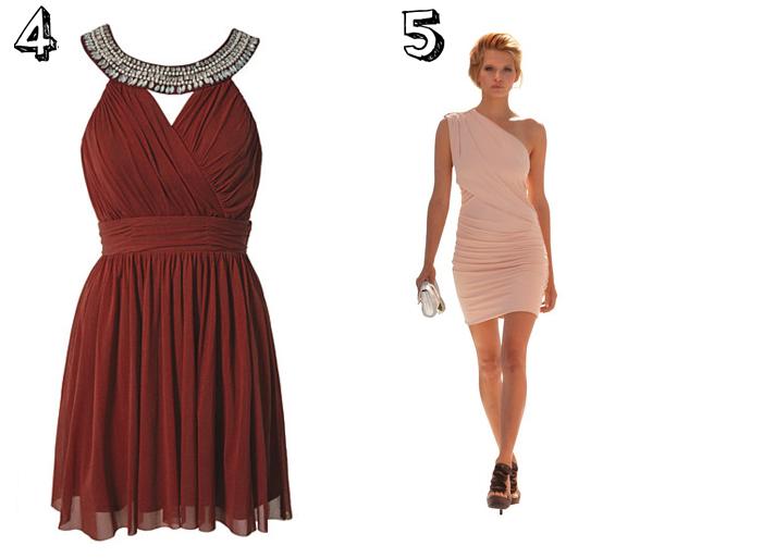 fb dresses 2