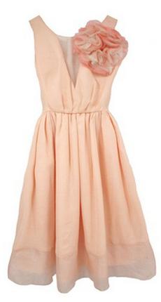 pink_dress