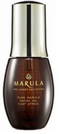 Marula New Samples: Marula Oil