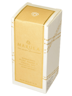 Marula3 New Samples: Marula Oil