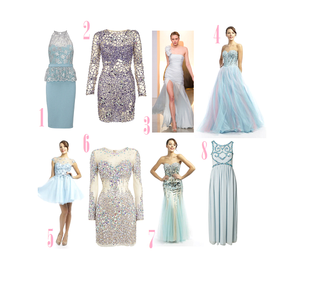 frozens GMD Party Dresses: Frozen Special