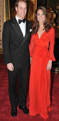 Girl_Meets_Dress_Kate_Middleton_Beulah_London_large