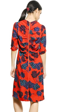 Marc_by_Marc_Jacobs_TULIP_PRINT_SILK_WAFFLE_DRESS3_large