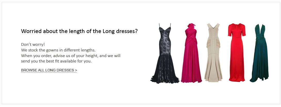 h_6_Long_Dresses
