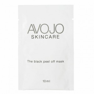 4BkYvdH8A7afO  wQXSQA89u5bzsnJJ62nfQby9PhSk 300x300 NEW SAMPLES: AVOJO Black Peel Off Mask