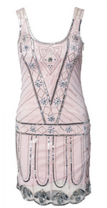 Frock_and_Frill_Embellished_Flapper_Dress_large