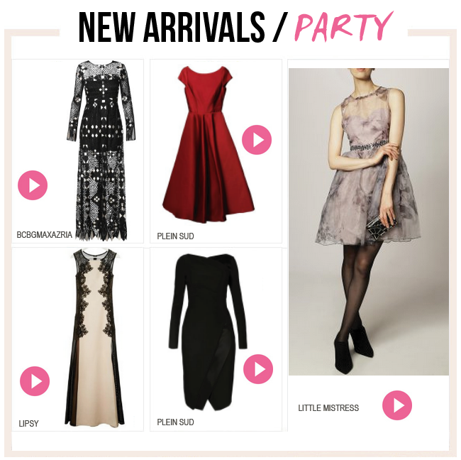 girl meets dress voucher Shop women's clothing online from tobi explore styles for every occasion - party nights, summer beach days, and fashionable work clothes too from cute dresses to sexy heels, fun accessories and even trendy coats we've got the ootd for women, teens and juniors.