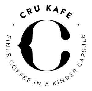 unnamed2 300x298 NEW SAMPLES: CRU Kafe Light Roast