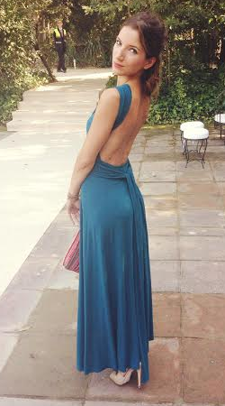 Cerulean_Butter_by_Nadia_Girl_Meets_Dress_hire_dress1