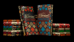 Divine Chocolate11 300x171 NEW SAMPLES: DIVINE CHOCOLATE