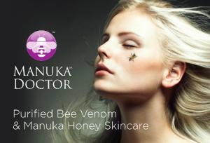 Manuka_Doctor