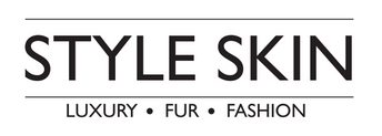 2015 02 18 1544 Competition: Win a Style Skin Real Fur Gilet Worth £95!