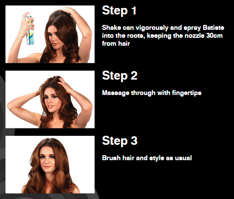 Batiste_How_To