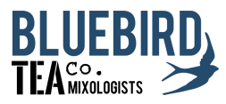 Bluebird_Tea_Logo