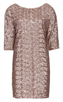 Rachel Zoe Dresses Tinlsley Mini Dress Girl Meets Dress