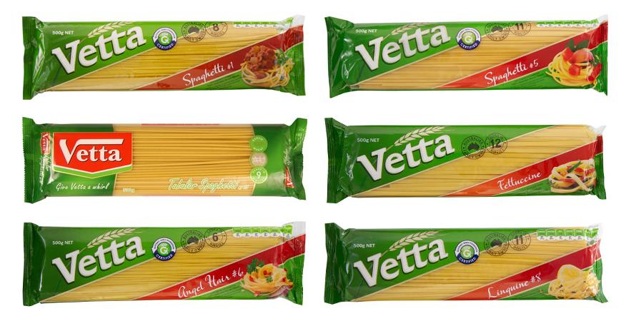 Vetta_Spaghetti