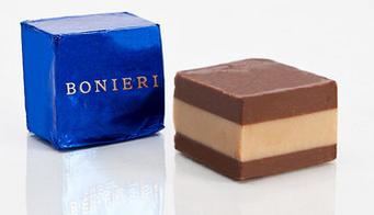 2015 02 09 0953 Competition: WIN Bonieri Easter Treats!