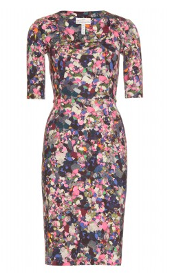 Erdem Etta Erdem Dresses Available to Hire at Girl Meets Dress