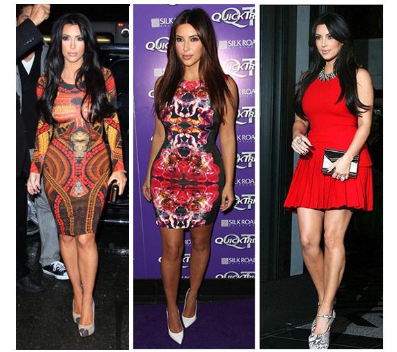 Kim-Kardashian-Alexander-Mc