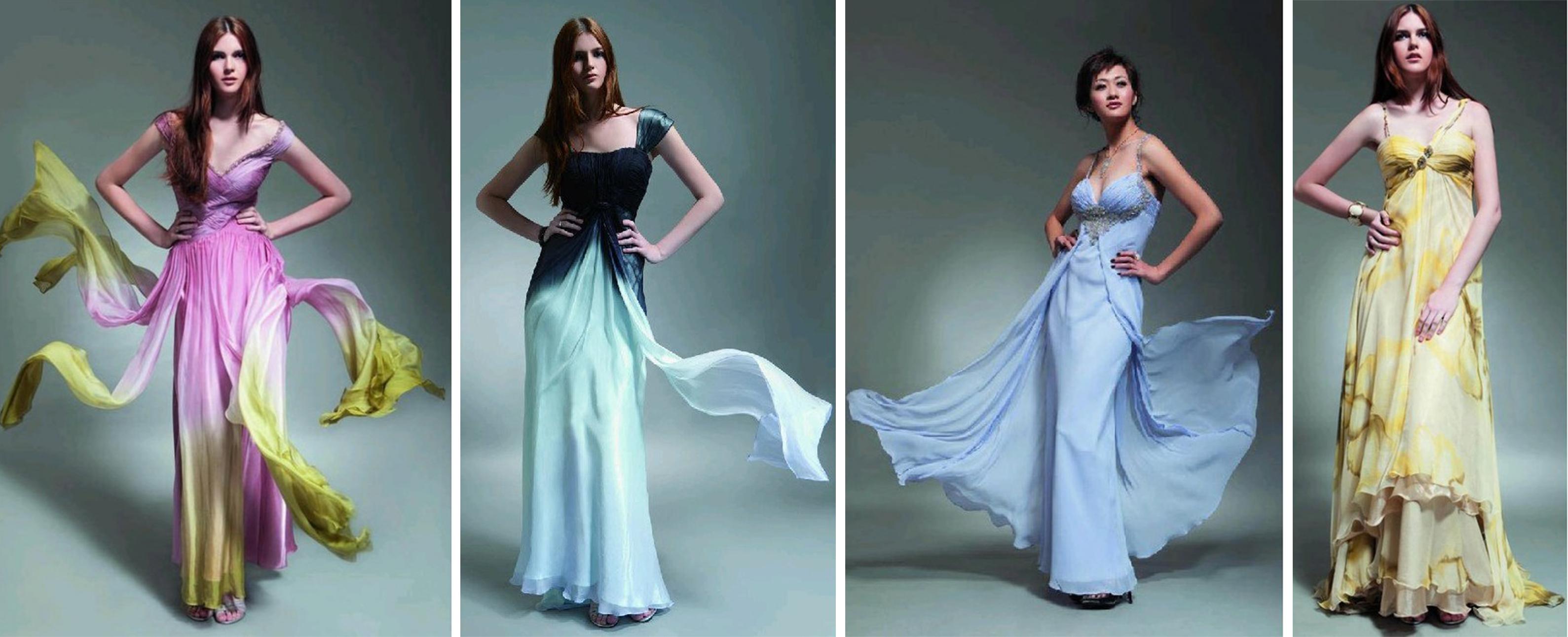 Hire Omar Mansoor Dresses at Girl Meets Dress | Girl Meets Dress