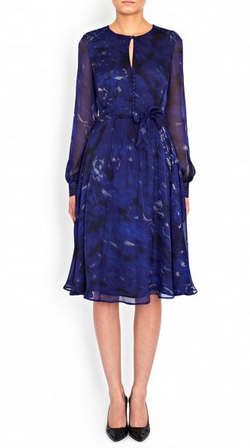 Beulah_Sabitri_Dress_Navy_Rose_Girl_Meets_Dress_hire_1_large