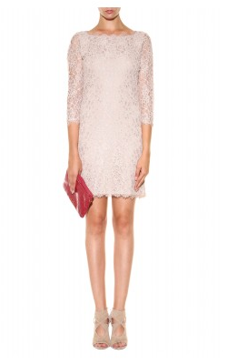 Diane_Von_Furstenberg_Zarita_Lace_dress1_large