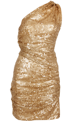 Diva Sophia Lorenza Gold dress large Birthday Ideas and Birthday Dresses