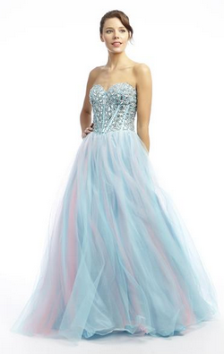 Dynasty_Jasmin_Prom_Girl_Meets_Dress_Jasmin_Dress_large