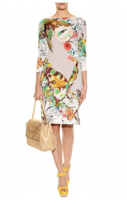 Etro_Contrast_Print_Dress1_large