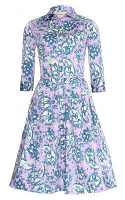 Samantha_Sung_Audrey_Paisley_Dress_large