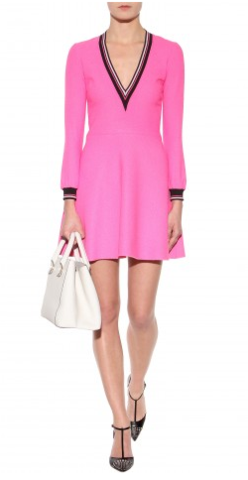 Victoria_Beckham_Pink_Boucle_dress1_large